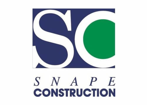 Snape Constuction