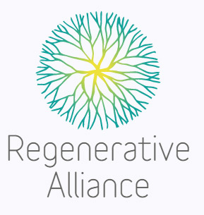 Regenerative Alliance